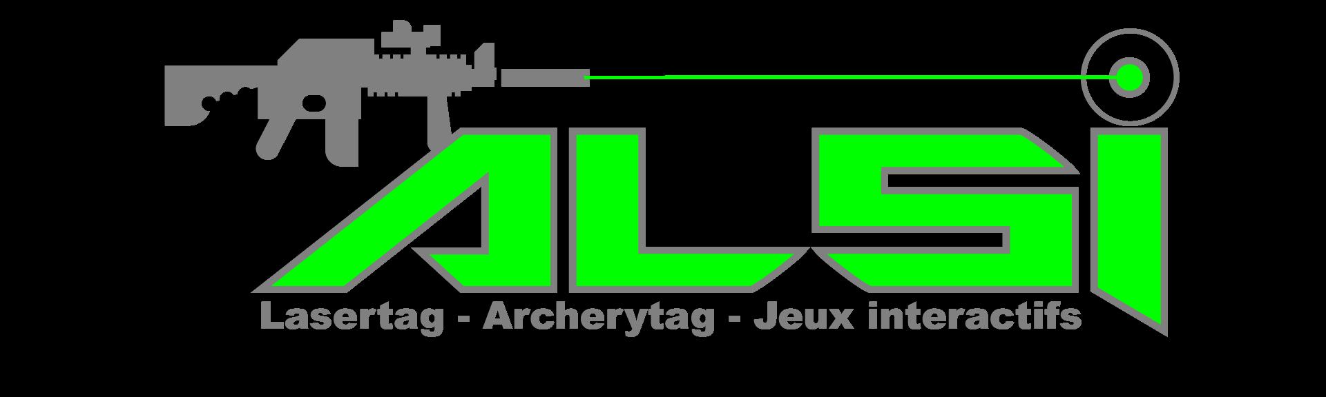 Alsi nc – Lasertag , Archerytag , Jeux interactifs en Nouvelle calédonie