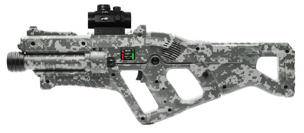 falcon-tactical-f2